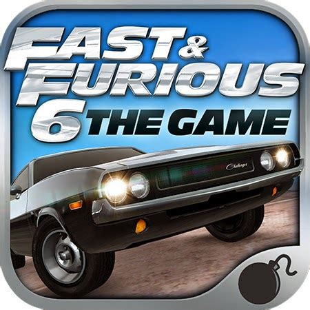 fast furious 6 the game mod apk data fast furious 6 the game download v4 0 0 apk data paid