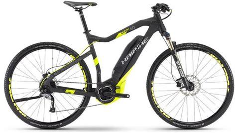 E Bike Kaufen by Cross E Bike Pedelec G 252 Nstig Kaufen Bei Fahrrad