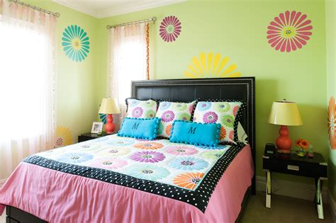 16 year old bedroom ideas 16 year old girl bedroom ideas accessories pinterest
