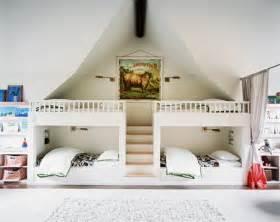 les meubles sous pente solutions cr 233 atives archzine fr