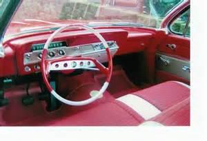 Used Cars Portland Oregon Usa 1961 Chevrolet Impala 2dr Top Portland Oregon