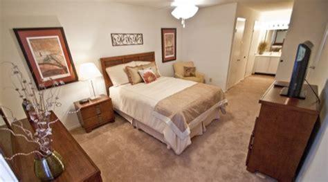 3 bedroom apartments in metairie crossings apartments in metairie la 1 2 3 bedroom