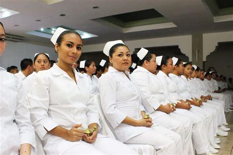 sueldo 2016 de una enfermera en argentina enfermera ssd reconoce falta de personal de enfermeria necesario