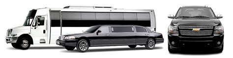 limousine quotes connecticut limousine quote connecticut limo rates