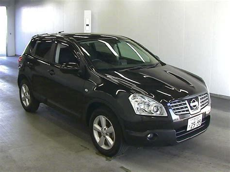 nissan dualis 2008 price nissan dualis price driverlayer search engine