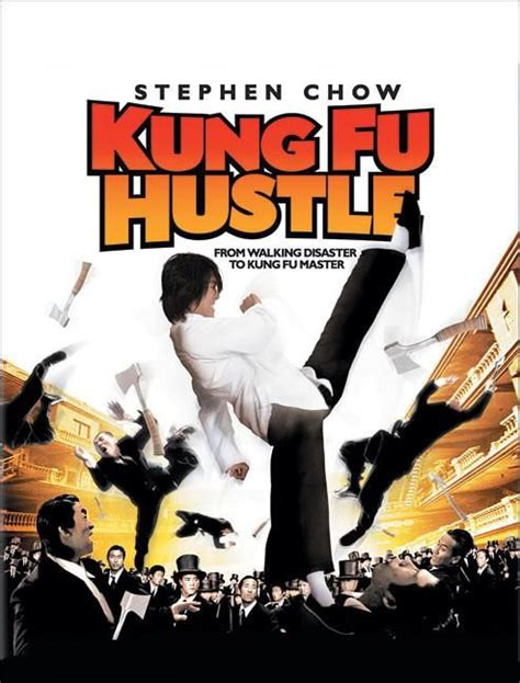 film kungfu pocong full movie kung fu hustle movies pinterest