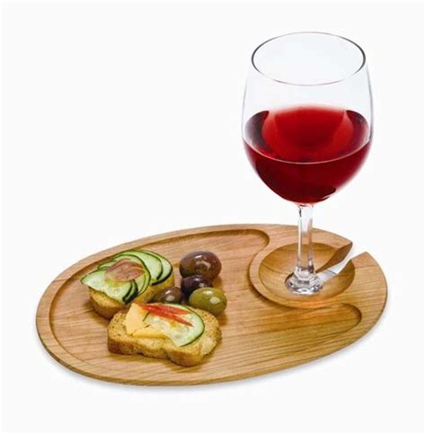 Wine Appetizer Tray It Or It by 49 Best Wine Images On Decorated Bottles