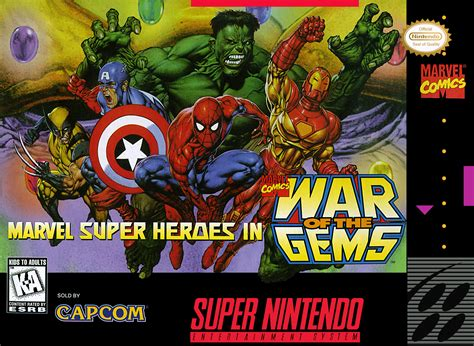 Heroes Of The Gem marvel heroes in war of the gems bomb