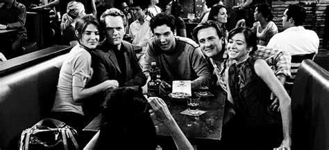 V Entino Voyager Sempre Y explicando a amizade dez s 233 ries que disse