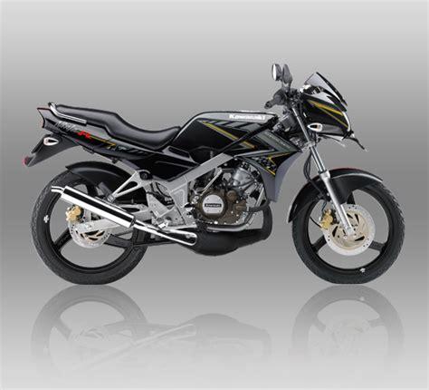 Knalpot Racing Vario 125150 Model Kawasaki H2 R Halfblue Custom harga motor r dan r special edition terbaru 2016