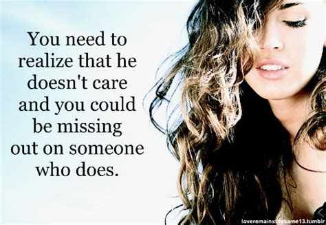 5 Megan Fox Wittcisms To Entertain You by Megan Fox Quotes Image Quotes At Relatably