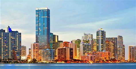 flights to miami buy tickets to miami flights from uk