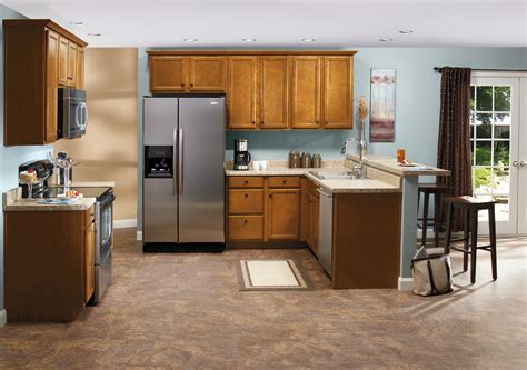 Kitchen Cabinets Ma by Cabinets Affordable Kitchen Amp Bath Derry Nh Malden Ma