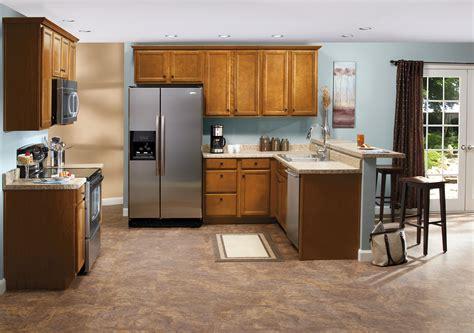 kitchen cabinets in ma discount kitchen cabinets ma discount kitchen cabinets