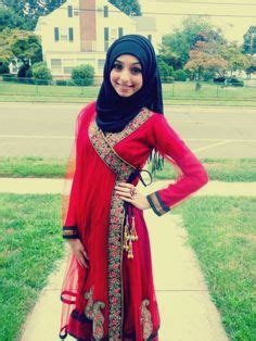 Gamis Kaftan Abaya Girly Mocca 1000 images about on hijabs styles and muslim fashion