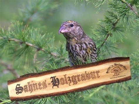 Mit Freundlichen Grüßen Und Bis Bald Sahnes Holzgravur