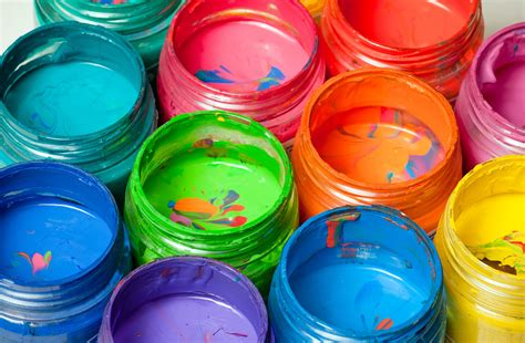 paint colors in the hd free foto