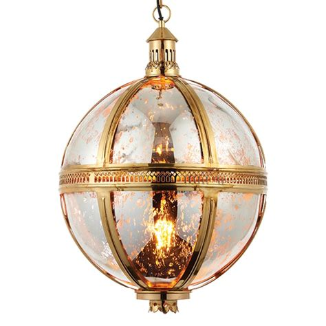 brass globe pendant light modern globe pendant ceiling light brass l only brass