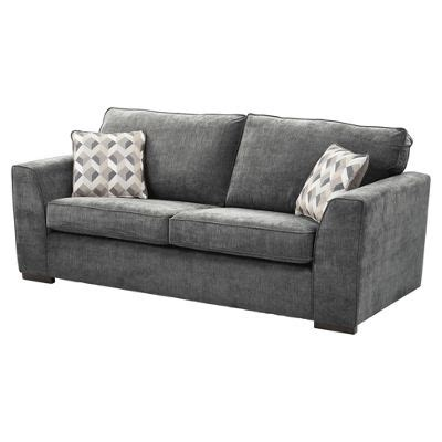 cheap couches boston cheap couches for sale under 100 giantex chaise lounge