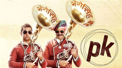 pk film one day collection pk 9th day 2nd saturday collection crosses 200 crores