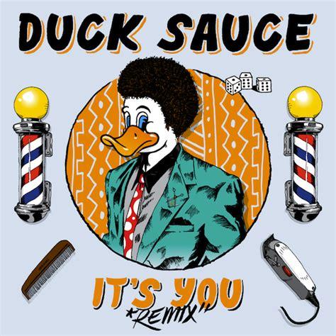 it s you duck sauce recipe dishmaps