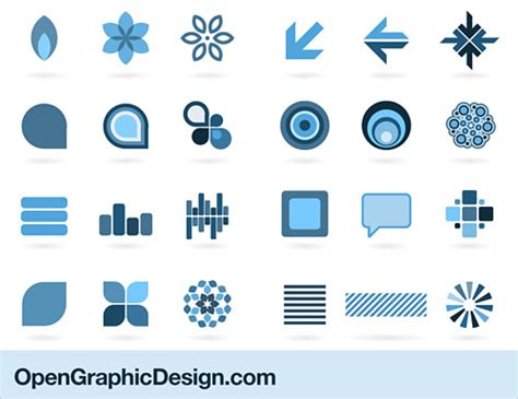 Topi Shape Simple Design free other design file page 28 newdesignfile