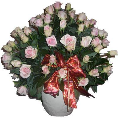 ordinare fiori on line italia in fiore comprare e inviare fiori