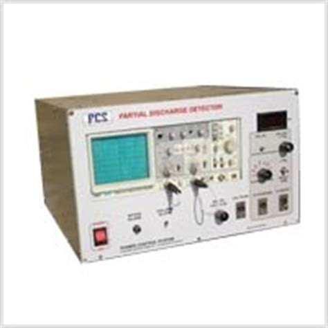high voltage capacitor leakage tester power technology system pvt ltd nasik products offered by us are capacitor