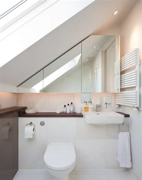 small shower room ideas bigbathroomshop small shower room ideas bigbathroomshop
