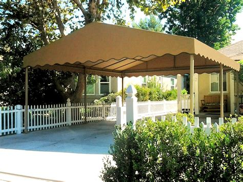 Awnings Carports by Carports Superior Awning