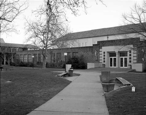 Sacramento Number Search File Sacramento Junior College Library Sacramento Ca Jpg Wikimedia Commons