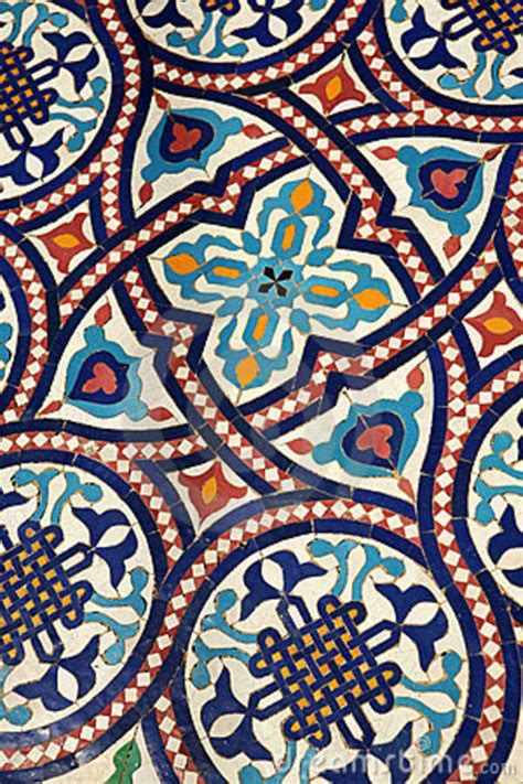 moroccan tile moroccan mosaic tilework c g patchwork pinterest