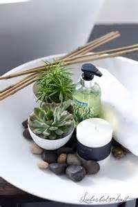 badezimmer dekoration die besten 17 ideen zu dekoration badezimmer auf