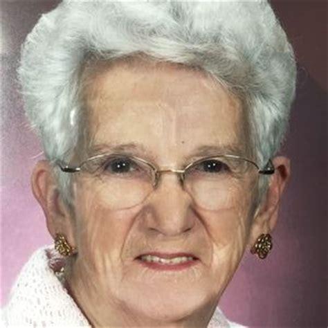 moira dillon obituary wakeman ohio morman funeral home