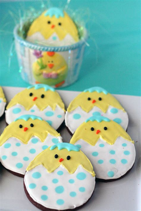 easter sugar cookies pasta princess and more