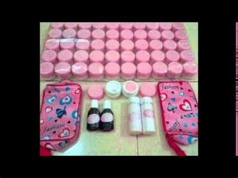 baby pink sucofindo berbahaya 085726023069 314f713b
