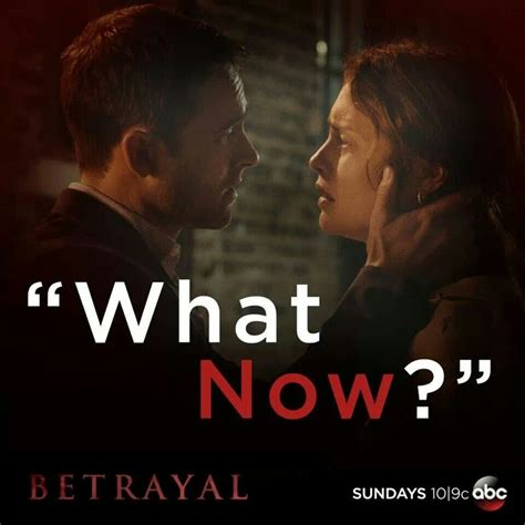 the venetian betrayal series 3 1000 images about betrayal tv show on