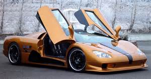 Worlds Fastest 10 Most Wanted Fastest Cars In The World 2016