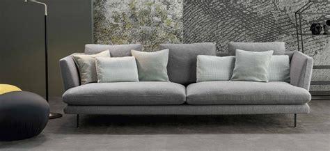 divano bonaldo divano bonaldo modello lars divani a prezzi scontati
