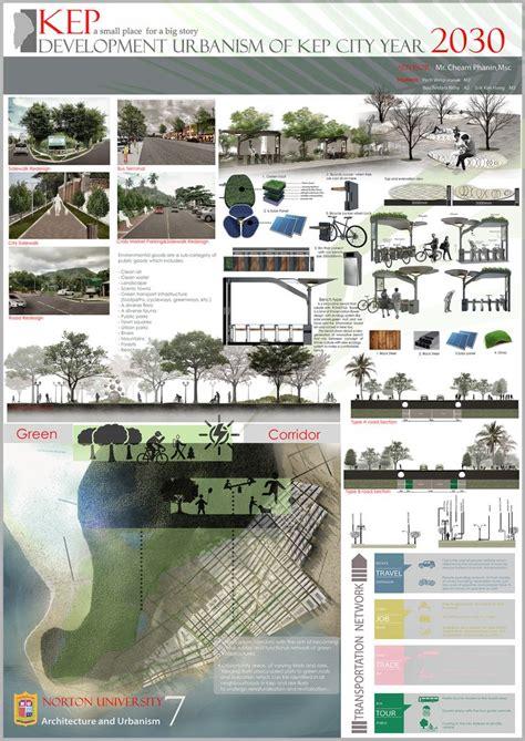 tavole architettura 487 best images about tavole architettura impaginazione on