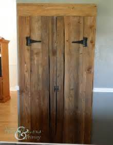 barn doors for pantry diy pantry barn doors future projects