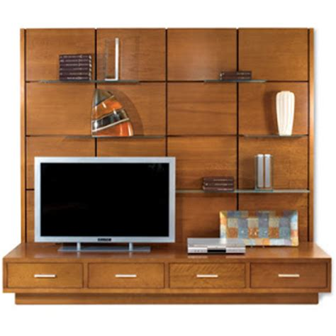 Lcd Tv Wall Cabinet Design by Lcd Tv Cabinet Designs An Interior Design