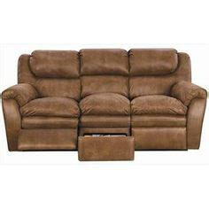 Speedy Furniture Indiana Pa by Nebraska Furniture Mart Quot Nfm Quot Omaha Ne On