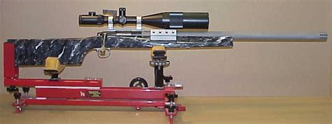rifle bench rest reviews bench rest hv rifle from mpi rifles llc in dillon mt 59725