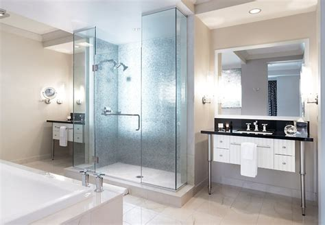 vegas bathrooms bathroom cosmopolitan las vegas decorating ideas pinterest