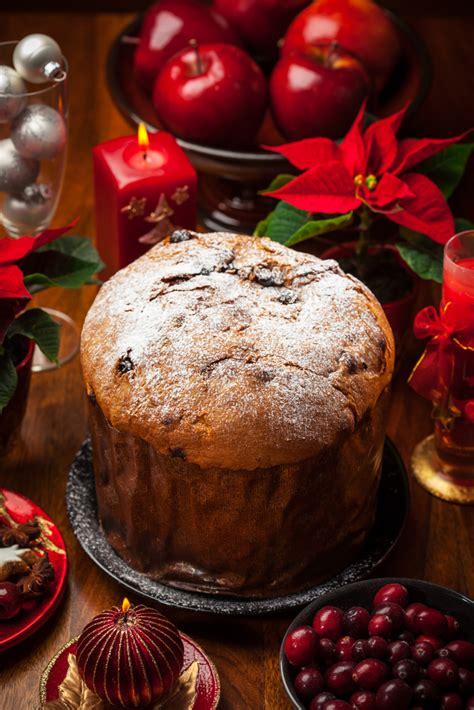 buon natale the typical italian christmas celebration