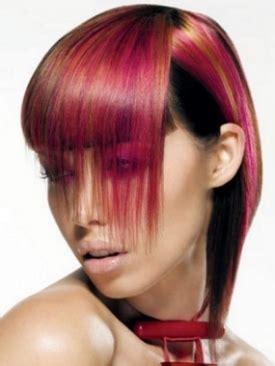 Dramatic Hair Color Ideas 2011 | dramatic hair color ideas 2011 makeup tips and fashion
