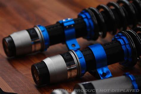 peugeot series peugeot 307 01 11 innovative series scale suspension com