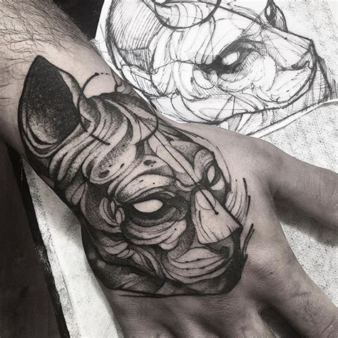 sphinx tattoo designs 25 best ideas about sphynx cat on
