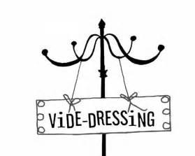 comment organiser un vide dressing chez soi bien habill 233 e